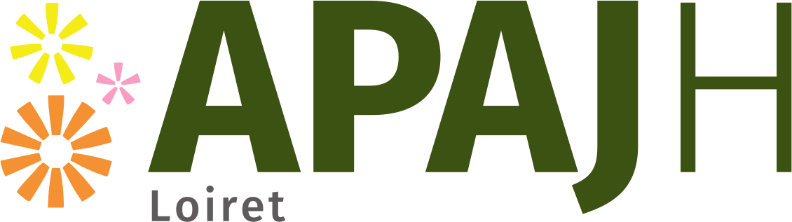 apajh_logo_footer